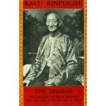 The Dharma (That Illuminates All Beings Imopartially Like The Light of The Sun and The Moon)