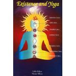 Existence and Yoga