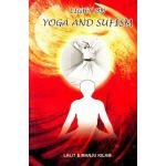 Light on Yoga and Sufism